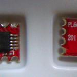 RDA5807M