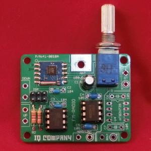 CIMG0802