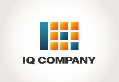 新しい会社のロゴが出来ました!